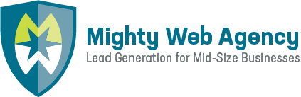 Mighty Web Agency